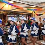 Recke RKG 2018 Seniorenkarneval  (4)