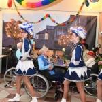 Recke RKG 2018 Seniorenkarneval  (5)