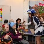 Recke RKG 2018 Seniorenkarneval  (7)