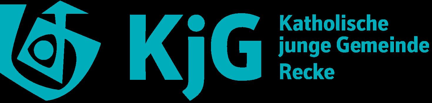 cropped-kjg_Recke