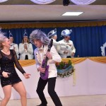 k-RKG Gala 2019 Andreas Stubbe und Susan Kent  DSC_6186