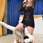 k-RKG Gala 2019 Andreas Stubbe und Susan Kent  DSC_6232