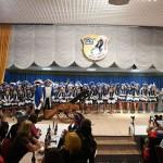 k-RKG Gala 2019 Begrüßung DSC_5618