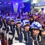 k-RKG Gala 2019 Begrüßung Einmarsch DSC_5598