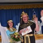 k-RKG Gala 2019 Heiko und Martina Ahrenholz Abschied DSC_5700