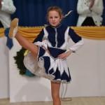 k-RKG Gala 2019 Solo TGanz Mariechen Lilly Gieseke 8 Jahre DSC_5975