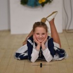 k-RKG Gala 2019 Solo TGanz Mariechen Lilly Gieseke 8 Jahre  DSC_5978