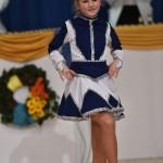 k-RKG Gala 2019 Solo Tanz Mariechen Lilly Gieseke 8 Jahre DSC_5983