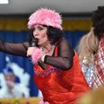 k-RKG Gala 2019 Susan Kent aus dem Ruhrgebiet Powerfrau pur DSC_6108