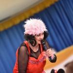 k-RKG Gala 2019 Susan Kent aus dem Ruhrgebiet Powerfrau pur  DSC_6115