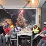 k-Recke RKG Karneval 2019 Haus ST. Benedidkt DSC_3724