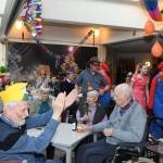 k-Recke RKG Karneval 2019 Haus ST. Benedidkt DSC_3728