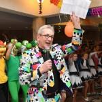 k-Recke RKG Karneval 2019 Haus ST. Benedidkt DSC_3737