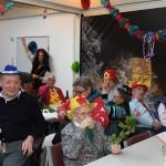 k-Recke RKG Karneval 2019 Haus ST. Benedidkt DSC_3745