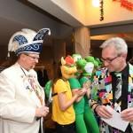 k-Recke RKG Karneval 2019 Haus ST. Benedidkt DSC_3747