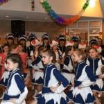 k-Recke RKG Karneval 2019 Haus ST. Benedidkt DSC_3752