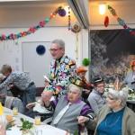 k-Recke RKG Karneval 2019 Haus ST. Benedidkt DSC_3758