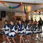 k-Recke RKG Karneval 2019 Haus ST. Benedidkt DSC_3763