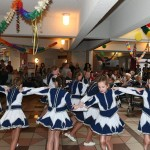 k-Recke RKG Karneval 2019 Haus ST. Benedidkt DSC_3766