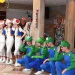 k-Recke RKG Karneval 2019 Haus ST. Benedidkt DSC_3781