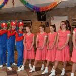 k-Recke RKG Karneval 2019 Haus ST. Benedidkt DSC_3783