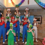 k-Recke RKG Karneval 2019 Haus ST. Benedidkt DSC_3789