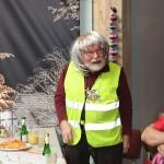 k-Recke RKG Karneval 2019 Haus ST. Benedidkt Köster DSC_3743