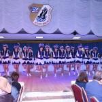 RKG Gala 2020 (101)
