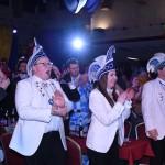 RKG Gala 2020 (126)