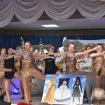 RKG Gala 2020 (135)