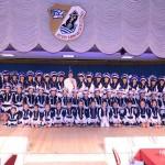 RKG Gala 2020 (2)