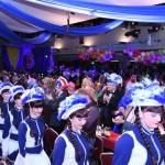 RKG Gala 2020 (22)