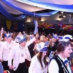 RKG Gala 2020 (25)