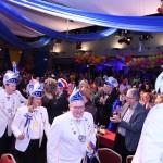 RKG Gala 2020 (26)