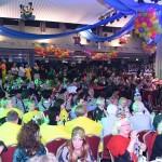 RKG Gala 2020 (40)