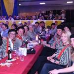 RKG Gala 2020 (41)