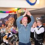 RKG-Seniorenkarneval 2020 (10)