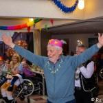 RKG-Seniorenkarneval 2020 (11)