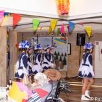 RKG-Seniorenkarneval 2020 (12)