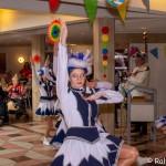 RKG-Seniorenkarneval 2020 (13)