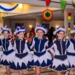 RKG-Seniorenkarneval 2020 (14)