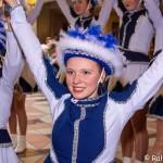 RKG-Seniorenkarneval 2020 (15)