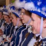 RKG-Seniorenkarneval 2020 (16)