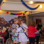 RKG-Seniorenkarneval 2020 (17)