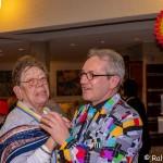 RKG-Seniorenkarneval 2020 (18)