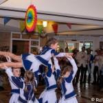 RKG-Seniorenkarneval 2020 (2)