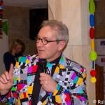 RKG-Seniorenkarneval 2020 (20)