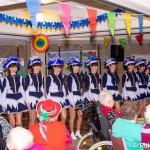 RKG-Seniorenkarneval 2020 (22)