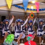RKG-Seniorenkarneval 2020 (23)