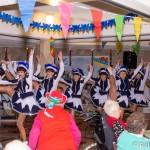 RKG-Seniorenkarneval 2020 (24)